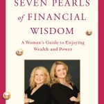 SevenPearlsFinancialBookCover