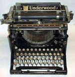 typewriter_web